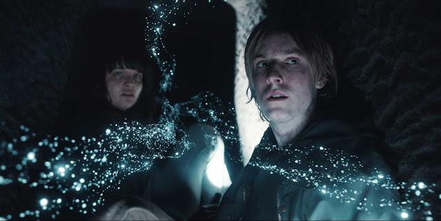 مراجعة-مسلسل-Dark..-نهاية-مقنعة-لحكاية-السفر-عبر-الزمن-والعوالم-المتوازية