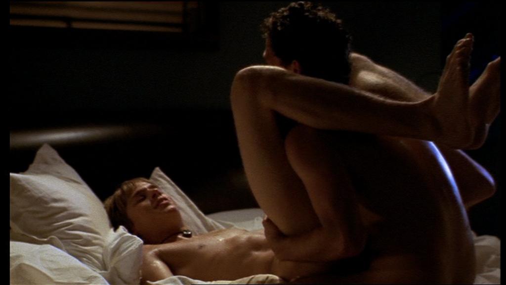 Final, sorry, charlie hunnam porn sex scandal!