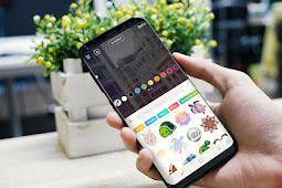 Chia sẽ vài phần mềm chỉnh sửa ảnh miễn phí tốt nhất trên Android và iOS