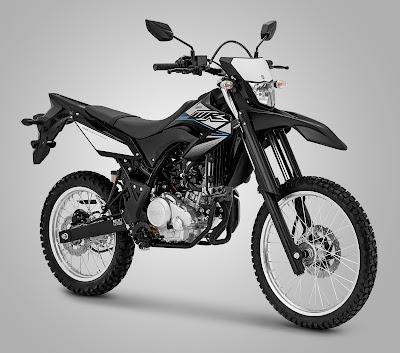 Sambut-Tahun-Baru-dengan-Yamaha-All-New-XSR-155-dan-WR-155R