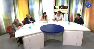 http://etv.xiptv.cat/catalunya-segle-xxi/capitol/cap-6-benestar-social