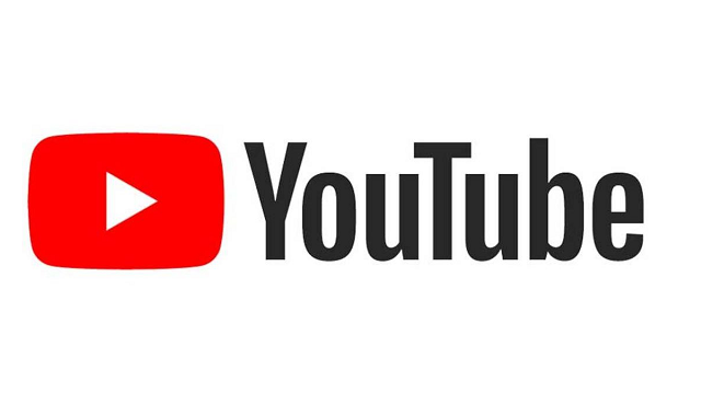 YouTube introduces Premiere feature for its users and audience