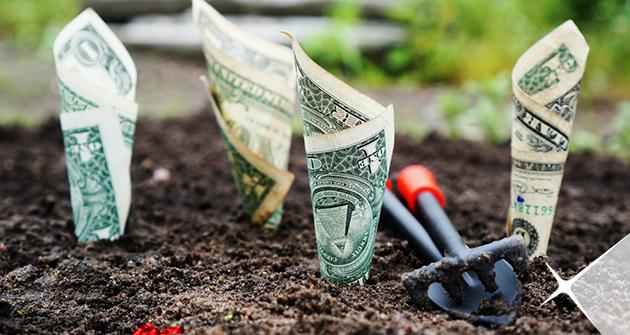 5 Investasi Jangka Panjang yang Patut Dicoba Para Pengusaha Muda