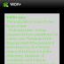 تحميل تطبيق wiper  لاختراق شبكات الواي فاي مجاني وحصري