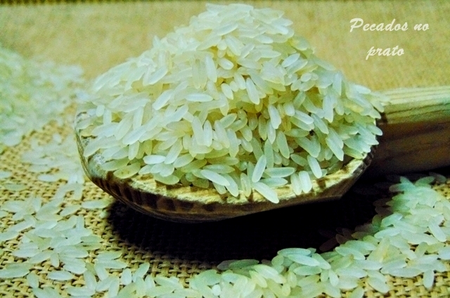 Dicas e truques para a melhor escolha de arroz