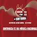 Rádio SBSR.FM Em Sintonia ao vivo na Altice Arena em dezembro
