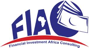 Financial Investment Africa Consulting