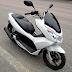 Tampilan Lebih Gaya, Berikut 5 Kelebihan Honda Pcx Yang Disukai Kaum Milenial