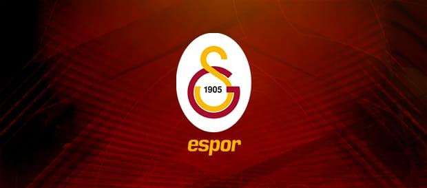 E-Spor | Galatasaray dev turnuvaya ev sahipliği yapacak!