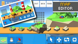 Little Rescue Machine Apk