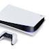 PlayStation 5 dijual sama harga dengan Xbox Series X