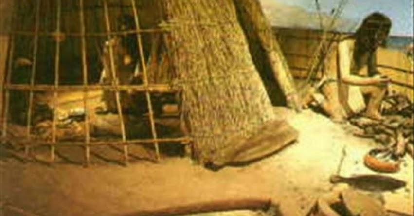 Investigadores descubren qué comían los peruanos hace 15,000 años