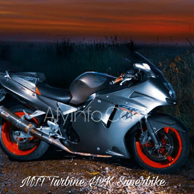Gambar MTT Turbine Y2K Superbike