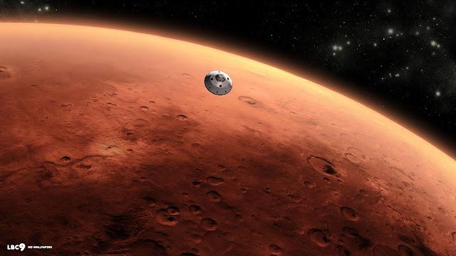 Mars-full-hd-wallpaper