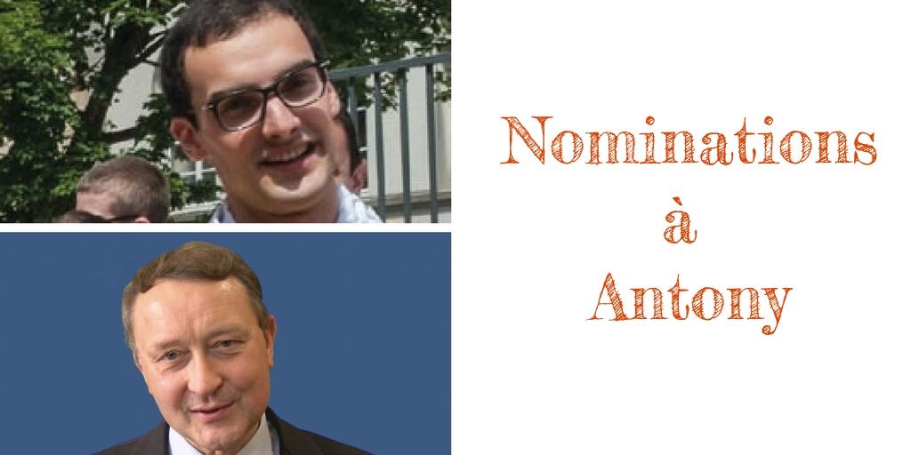 http://www.saintmaximeantony.org/2017/05/nominations.html