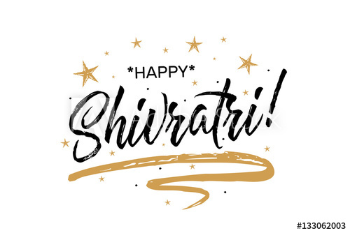 HD Shivaratri wishes