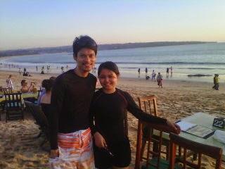 Bali-sunset-tours2