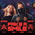 Fake A Smile Lyrics – Alan Walker - Salem Ilese