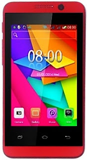 Harga HP Mito Android Termurah 300 Ribuan