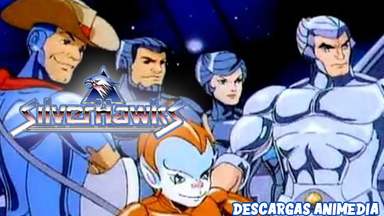 https://descargasanimedia.blogspot.com/2020/08/halcones-galacticos-dvd-55-audio-latino.html