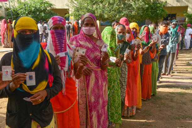 To Hold or Not to Hold : Gram Panchayat Elections