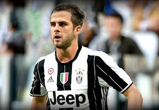 Supercoppa Dybala in panchina c'è Pjanic Juventus