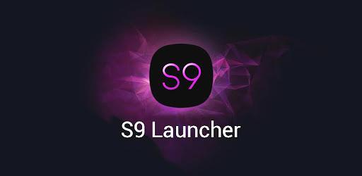 s9 launcher