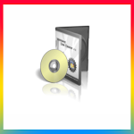 License WinMend Disk Cleaner Pro Lifetime Activation