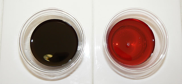 Transmission Fluid: When it's Time to Shift Gears