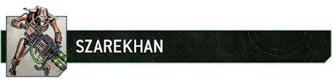 Szarekhan