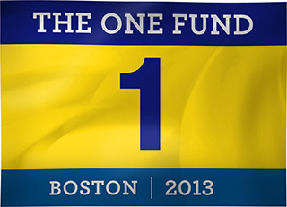 The One Fund - Boston