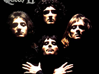 Queen - Queen II Album