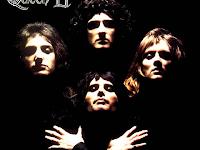 Queen - Queen II Album