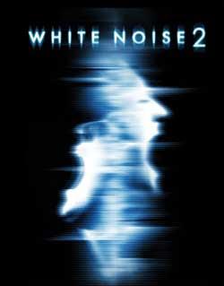 White Noise: The Light (2007)