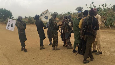 Nine Farmers Dead, 12 Villagers Abducted by Boko Haram in Fresh Attack