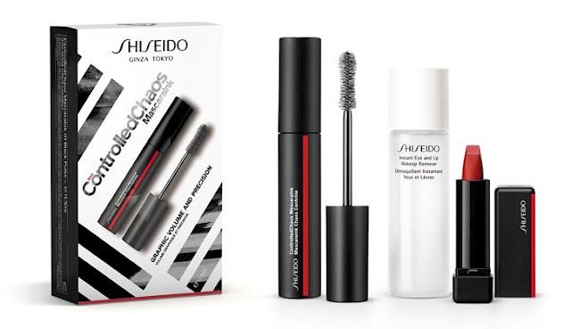 shiseido-controlled-chaos-mascaraink-lote-cosmetico