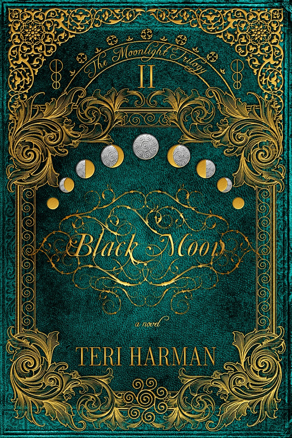 http://www.amazon.com/Black-Moon-Moonlight-Trilogy-Harman/dp/1939967937/ref=sr_1_4?s=books&ie=UTF8&qid=1409955528&sr=1-4&keywords=black+moon