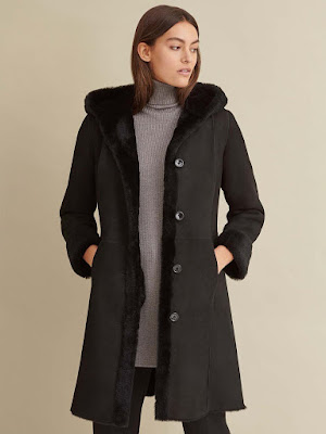 https://www.wilsonsleather.com/product/bridget+shearling+coat.do?sortby=ourPicks&from=fn&selectedOption=456184