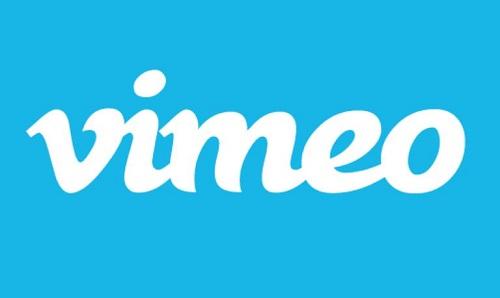 شركة Vimeo تفكر في الإستقلال بعد إزدهارها
