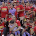 San Miguel Beermen Win PBA Championship in Thrilling Commissioner's Cup 2019