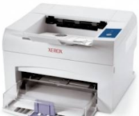 Work Driver Download Xerox Phaser 3124
