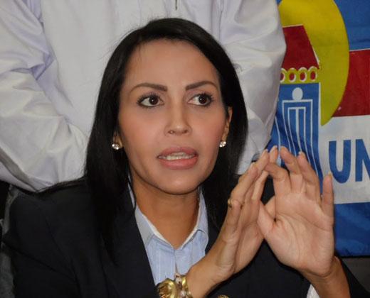 AN convocó a jefe del Sebin por citaciones a opositores