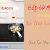 Top những chiếc bếp từ Munchen tốt nhất ở thời điểm hiện tại