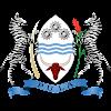 Logo Gambar Lambang Simbol Negara Botswana PNG JPG ukuran 100 px