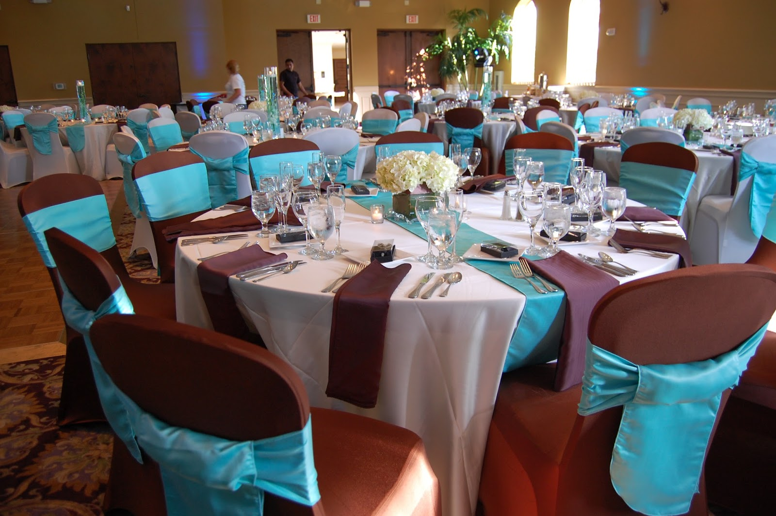 Virtually Any Wedding Day Little Or Huge Will Not Be Complete Without A Reception Following The Ceremony This Can Time When