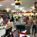Sindicato negocia piso salarial do comerciário em torno de R$ 1.150 para 2019