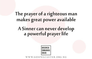 How-to-develop-a-powerful-prayer-life