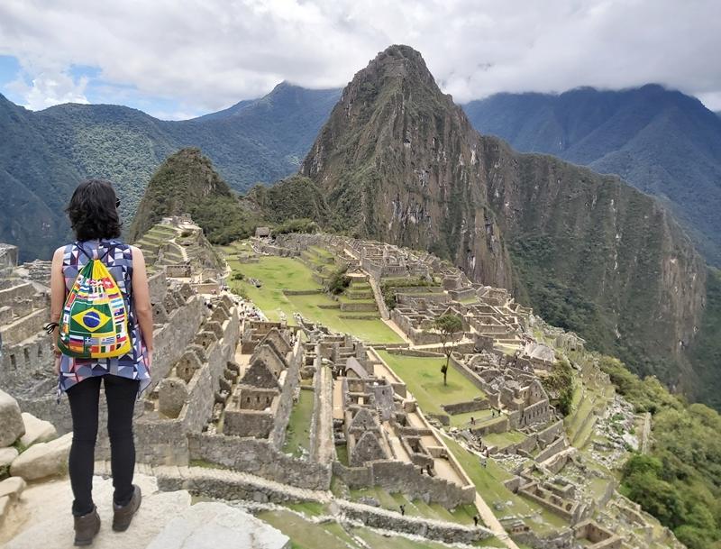 5 passeios em Cusco