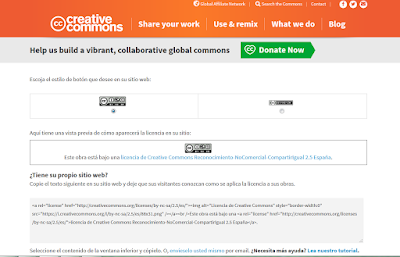 https://creativecommons.org/choose/