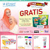 Katalog Promo Indomaret 1-15 Februari 2018